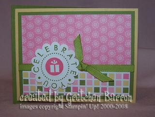 Gift_card_holder_001