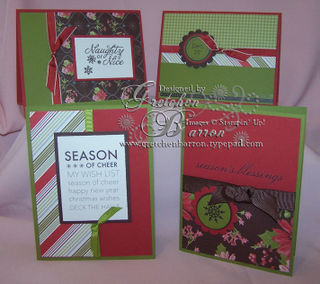 Holiday_Treasures_Card_Kit_001