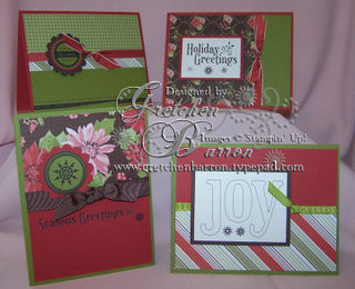 Holiday_Treasures_Card_Kit_002