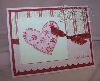 Valentine_a