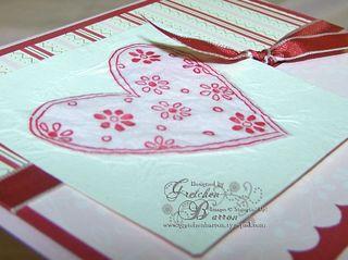 Valentine_b