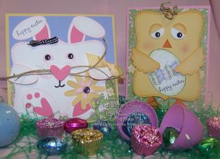 03_02_09_easter001