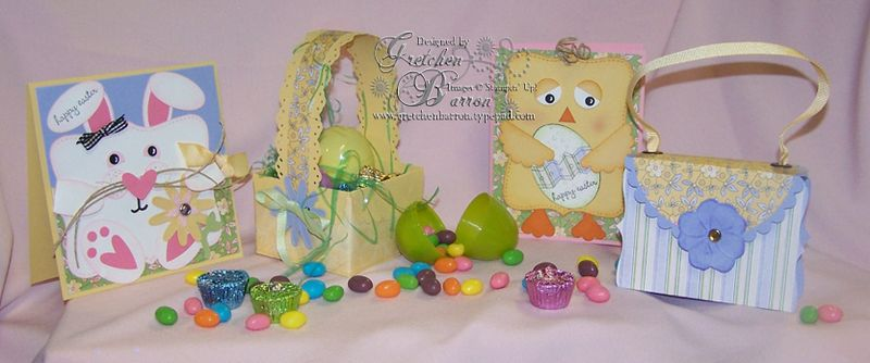 Easter_big_shot_bonanza_projects