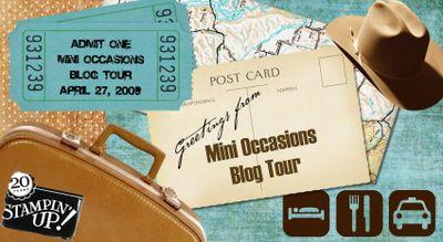 Blog_tour