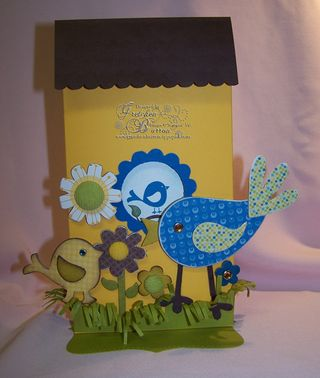 Bird_house_set_025