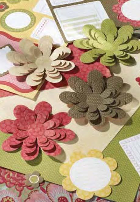 A_flower_cutouts
