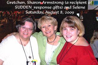 2009_convention_163 copy