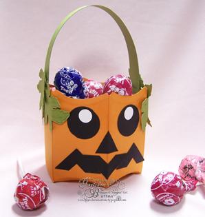 Pumpkin_basket_001 copy