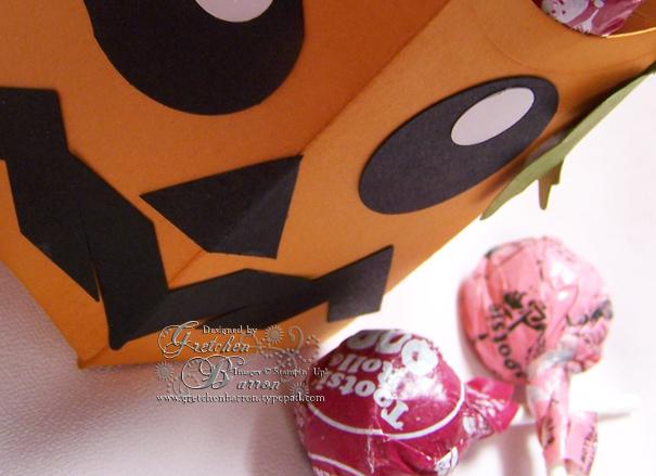 Pumpkin_basket_003
