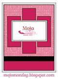 Mojo103Sketch copy