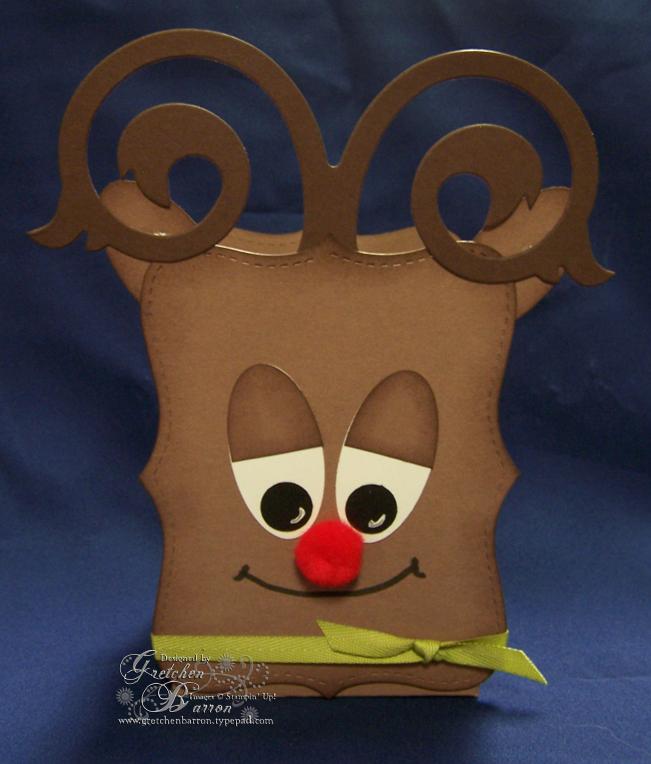 Rudolph09_lg
