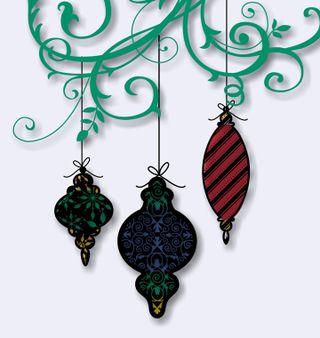 Ornaments_2_2-001