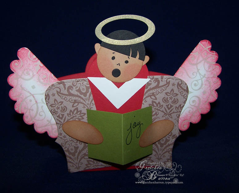 Angel_choir_045