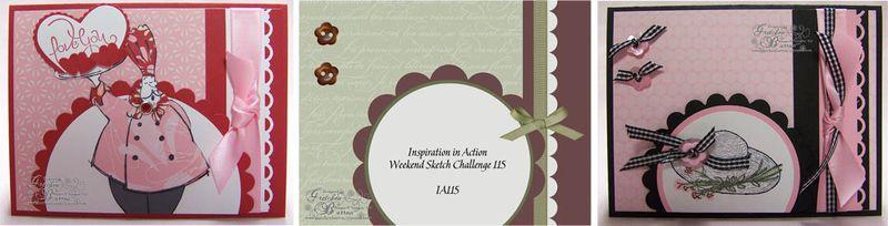 IA_115_merged