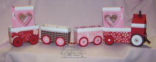 Love_train_025 copy