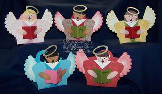 Angel_choir_042 copy