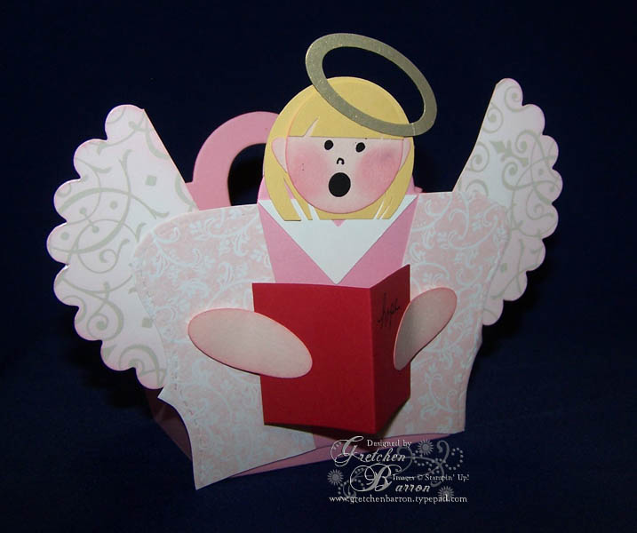 Angel_choir_047