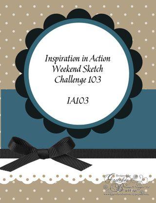 IA103_sketch