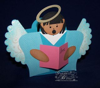 Angel_choir_044
