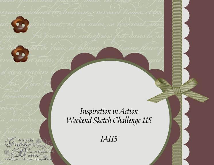 IA_115