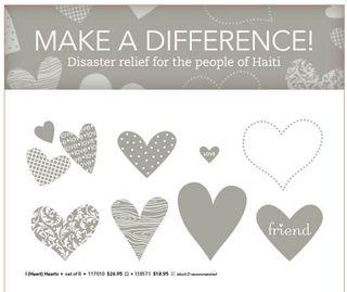 01_21_10_HAITI_cropped
