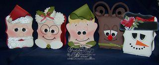 Santa_and_sidekicks_sm