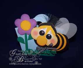 Garden_giggles_2_049101