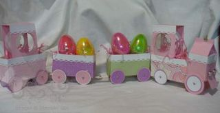 Easter_Train