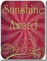 Sunshine_award_thumb