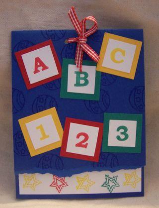 06_15_10_bd_card_winner005