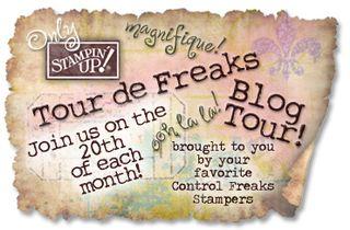Control_freaks_dinnblogtour