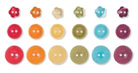 Designer_buttons