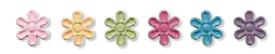 Flower_brads