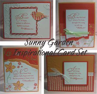 Inspirational_cards_sunny_garden