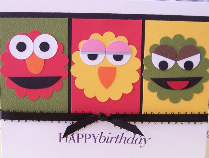 Birthday_debbie_gasko