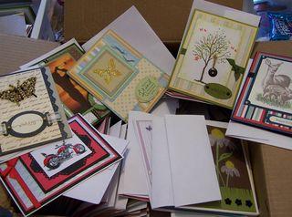 05_26_10_cards_bennett