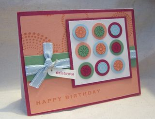 06_15_10_bd_card_winner006
