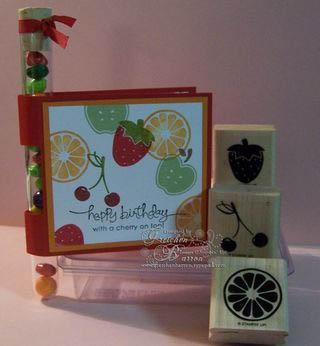 Tart_tangy_gift_card_holder