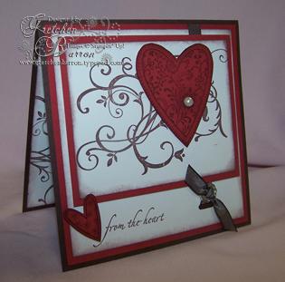 Challenge_1_Valentine_001 copy