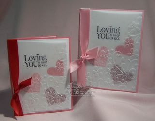 12-3-10_valentine_cards001
