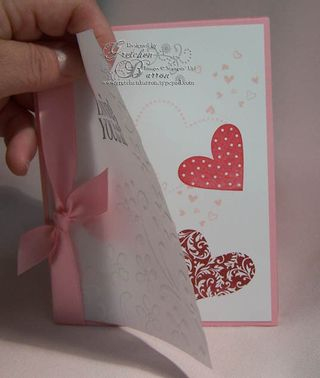 12-3-10_valentine_cards004