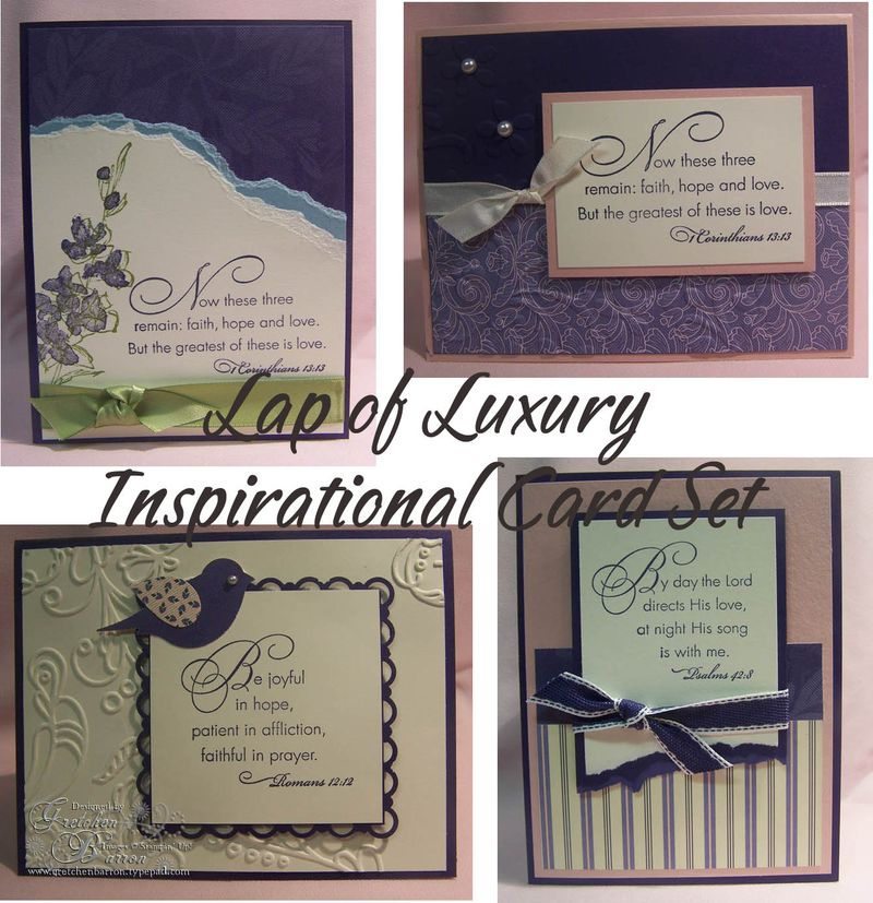 Inspirational_cards_lap_luxury