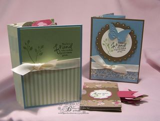 Pop_up_card_kit_03-11_ (45)