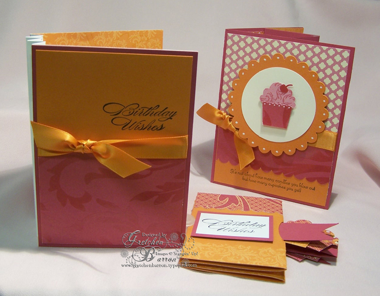 Pop_up_card_kit_03-11_ (47)