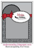 Mojo170Sketch