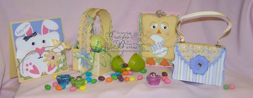 Easter_big_shot_bonanza_043