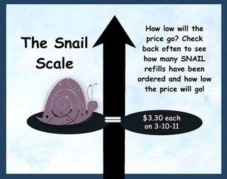 3-10-11_snail_sale