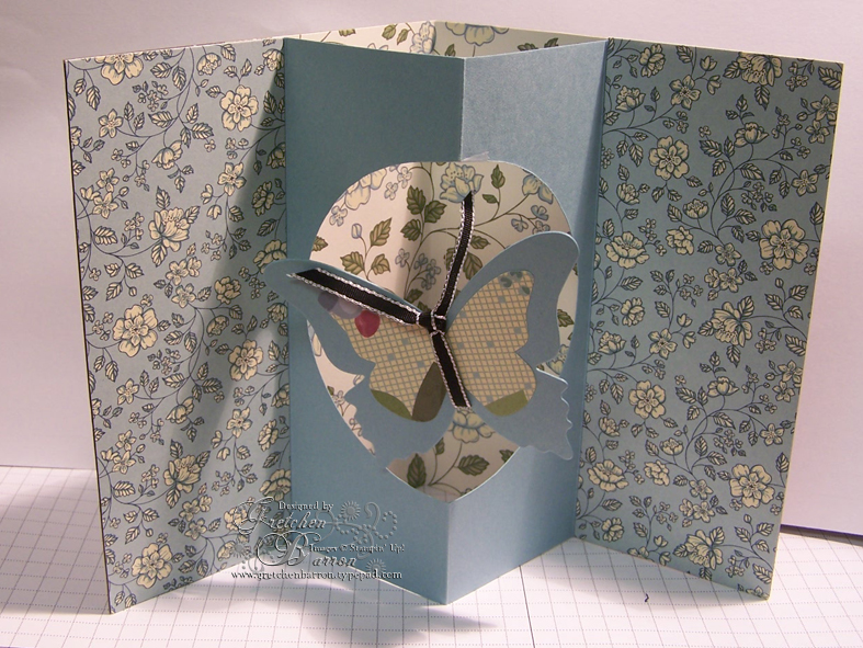 Pop_up_card_kit_03-11_ (13)