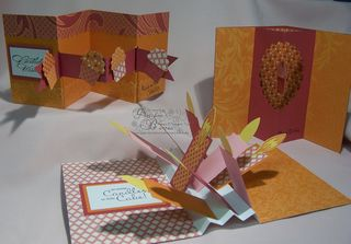 Pop_up_card_kit_03-11_ (46)