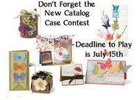 Case_contest reminder